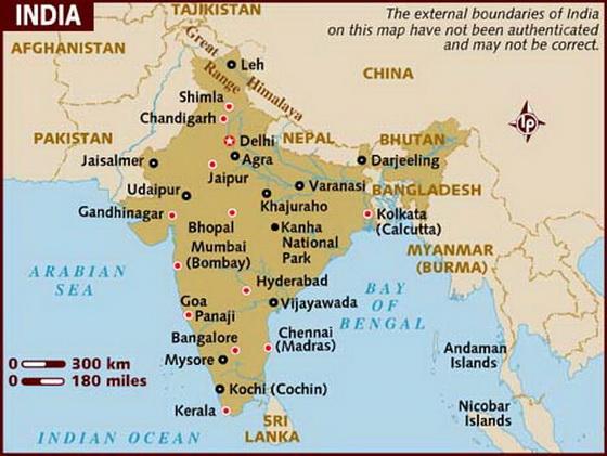 India_2012_12