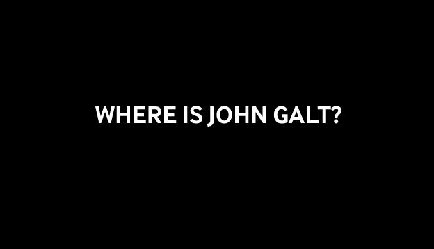 scott-ragsdale-john-galt